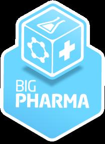 Big pharma скачать игру
